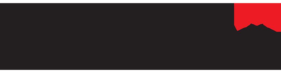 Canada logo colour