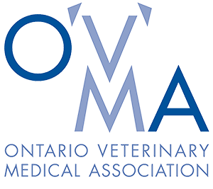 Ontario veterinary medical association
